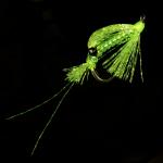 flourescent_green_wheenie