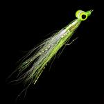 fluorecent_salt_minnow_green