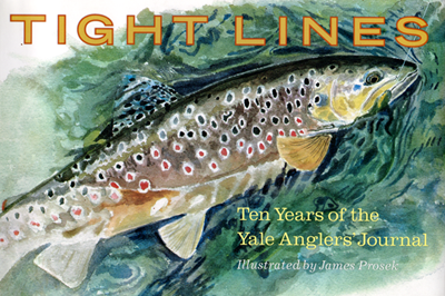 tight-lines-book-cover